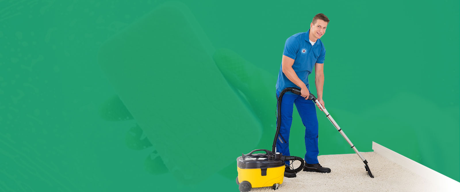 Cleaning Services In Sri Lanka Colombo