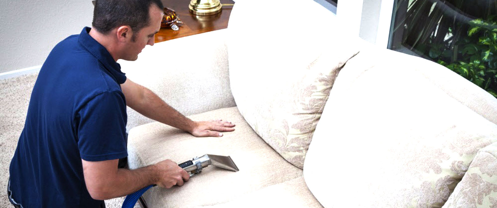 Home Cleaning Services In Sri Lanka