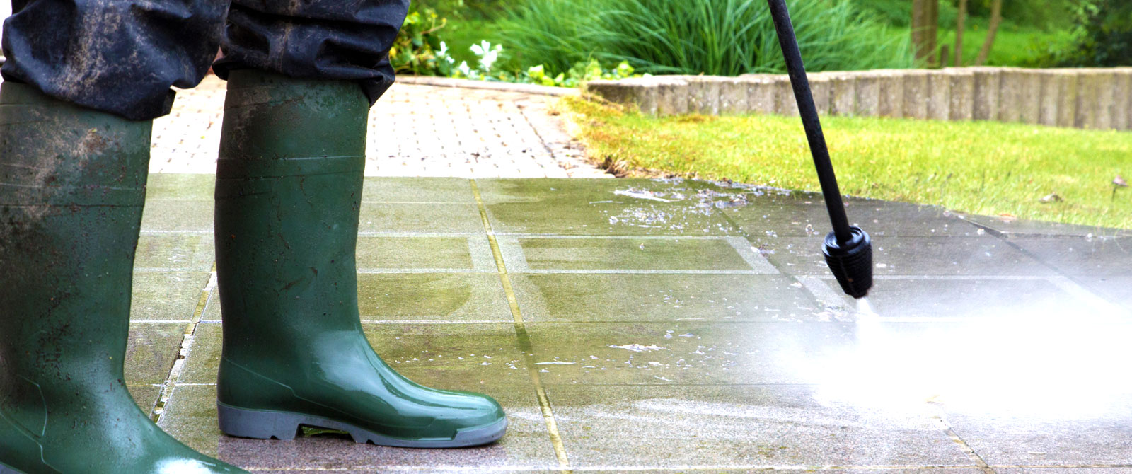 Drainage Cleaning Services In Sri Lanka